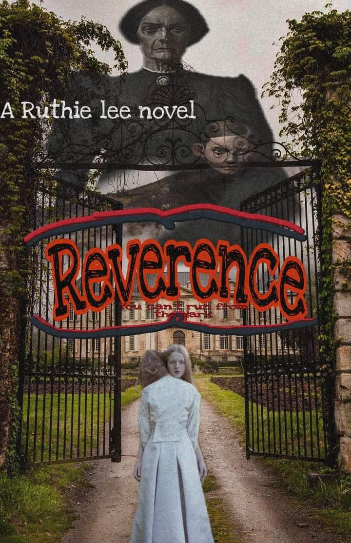 Photo of Reverence epiepisode 30 – finale