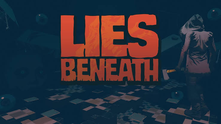 Photo of What lies beneath episode 44 – finale