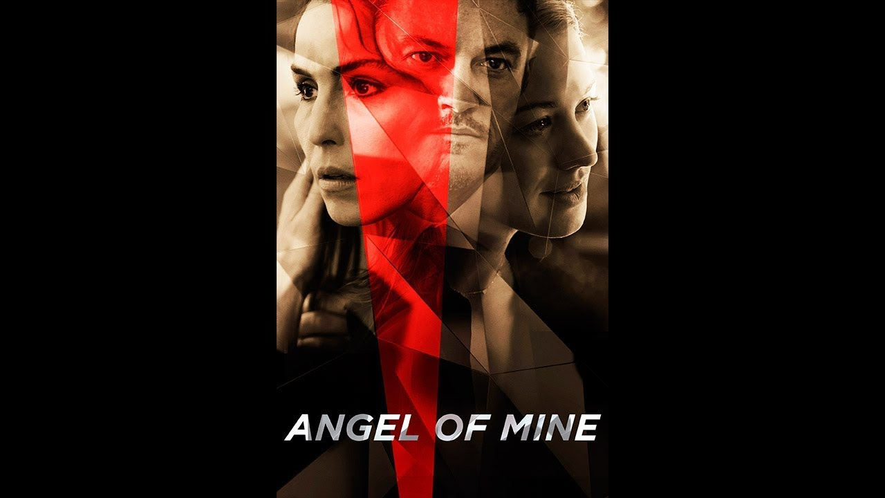 Photo of Angel Of Mine Episode 37 – finale