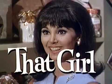 Photo of Who's that girl episode 20 – finale