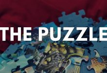Photo of The Puzzle Episode 13 – 14