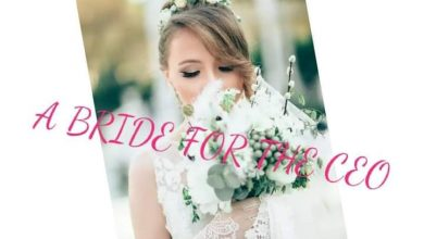 Photo of A Bride For The CEO episode 41