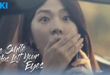 Photo of The Smile That Left My Eyes episode 74 – 75