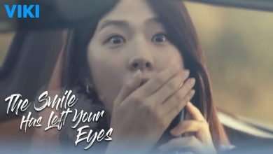 Photo of The Smile That Left My Eyes episode 65 – 66