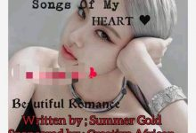 Photo of Songs of my heart 2 episode 7 – 8