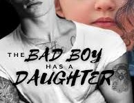 Photo of The Bad Boy Has A Daughter episode 16 – 17
